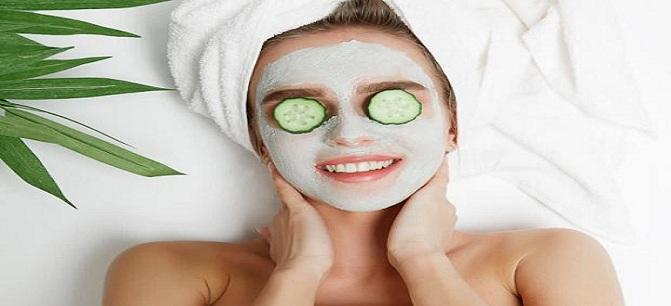 mascarillas caseras anti acne, mascarillas para el acne